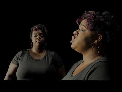 1619: The Journey of A People Theatrical Production Trailer