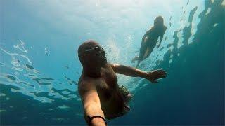 Пляжи и море на островах Хорватии(Пляжи и море на островах Хорватии отзыв: http://forum.awd.ru/viewtopic.php?f=1236&t=299155., 2016-09-08T19:39:25.000Z)