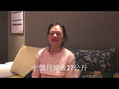 減重手術 雙和醫院 蘇彥豪