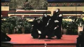 The Mime Boyz LIVE DVD - Dancing to Make Me Over Again