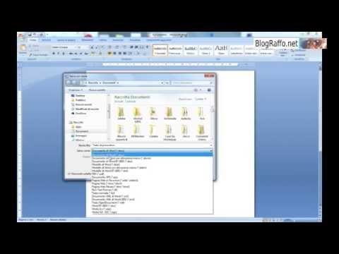 Come convertire un PDF in un file DWG in AutoCAD   AutoCAD ...