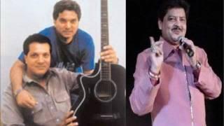 Gambar cover Jatin Lalit + Udit Narayan = Superhit Songs (HQ)