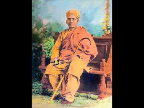 Shri Ram Sharnam Amritvani