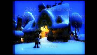 Jose Luis Perales - Marinero llego Navidad thumbnail