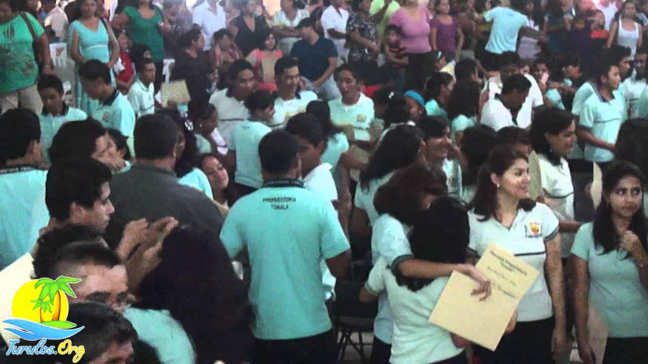 Consulta otras zonas donde amor y amistad con mujeres en Chiapas