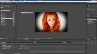 Как сохранить скриншот в After Effects