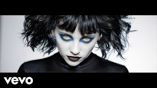 Download Mp3 Pale Waves - Heavenly