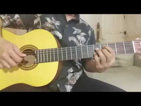 Free Download Jangan Tutup Dirimu - Iwan Fals (fingerstyle Cover) Mp3 dan Mp4