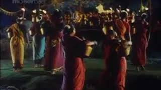 Vettaruva Velu kambu -Manickam Movie Karuppasamy song