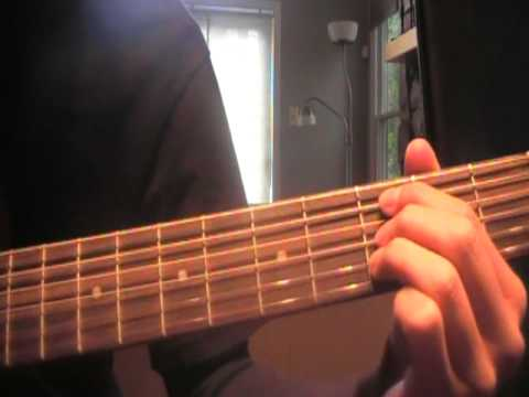 TABS+CHORDS Give Love A Try Jonas Brothers EASY GUITAR  + TUTORIAL HOW TO PLAY FULL SONG