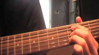 TABS+CHORDS Give Love A Try Jonas Brothers EASY GUITAR COVER + TUTORIAL HOW TO PLAY FULL SONG