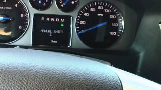 31121610031_original Healey Chevrolet Buick