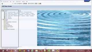 Video [Membuat Delivery dan Post Good Issue pada SAP]_[6303132099]_[Widyawaty Banjarnahor] download MP3, 3GP, MP4, WEBM, AVI, FLV Juli 2018