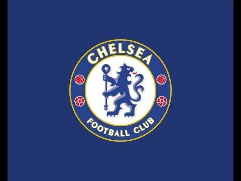 История футбольного клуба Челси Chelsea