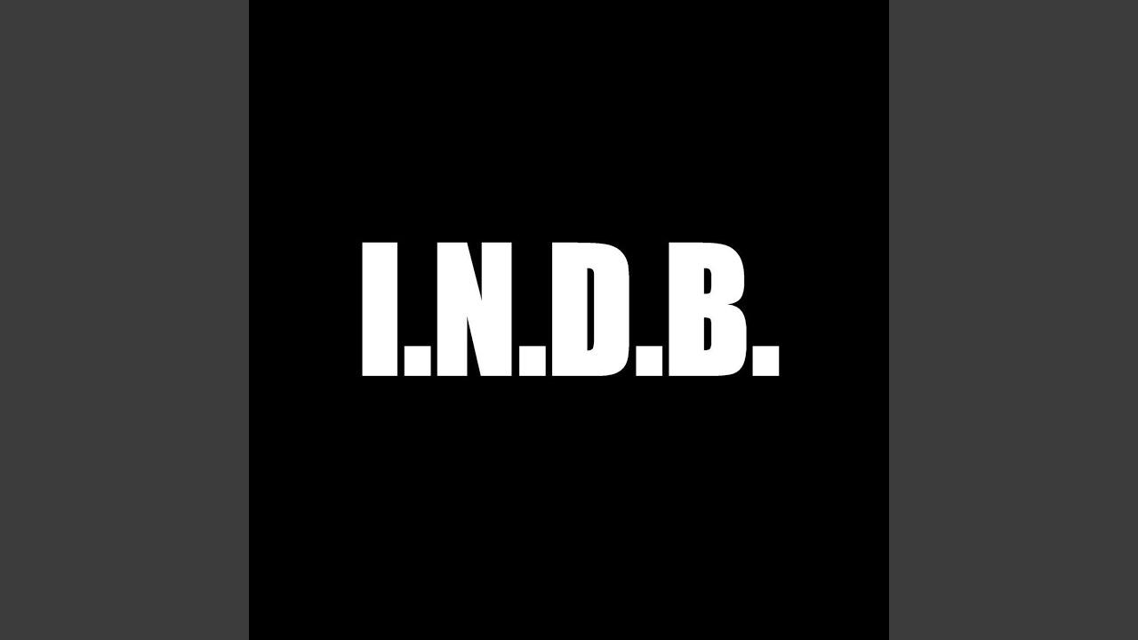 Download I.N.D.B.