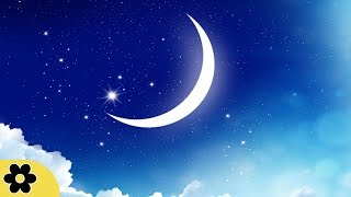 8 hour relaxing sleep music calm music soft music instrumental music sleep meditation 3169c