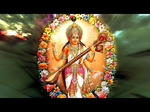 Priyanka Chitriv | Veena Vadini Var De | Original