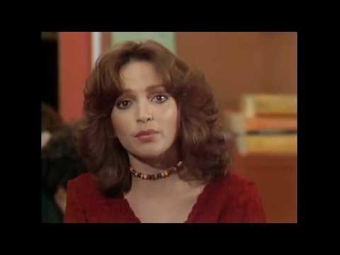 Fridays S1E012 Late Night Tv Show (1980) Journey Episode - Cult Tv Show