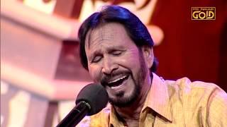 Maaye Mein Kinnu Aakhan | Barkat Sidhu | Live | The Masters | Season 1 | PTC Punjabi Gold