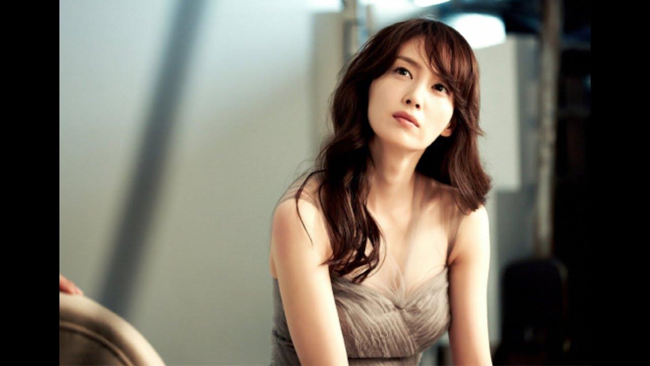 Siapa Mau Belajar Bareng Guru Paling Cantik di Korea Selatan?