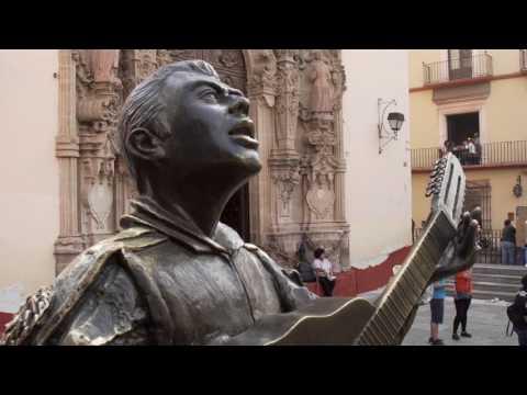 Guanajuato Renta Departamentos Amueblados Casa Terraza