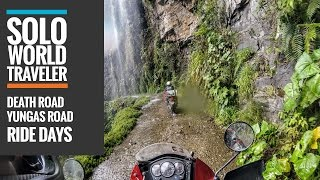ride-day-56-yungas-road-bolivia-the-death-road-by-motorbike
