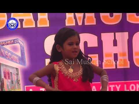 ooi-maa-ooi-maa-yeh-kya-ho-gaya-lata-mangeshkar-hit-songs