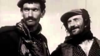 Video Aşık Mahzuni Şerif - Nem Kaldı download MP3, 3GP, MP4, WEBM, AVI, FLV Oktober 2018