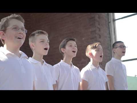 Dudaryk Boys' Band - Мамо