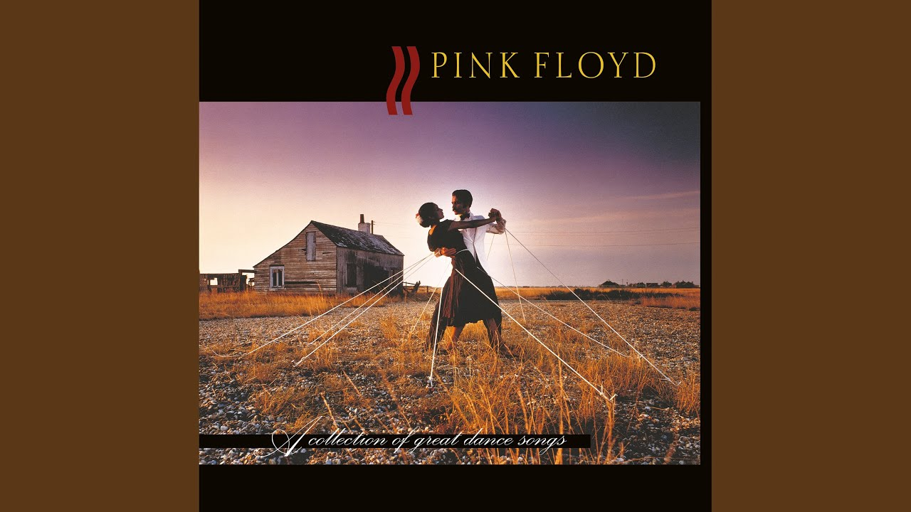 pink floyd wish you were here mp3 download 320kbps