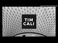 TimCali - Back To Me (Poizon Music)
