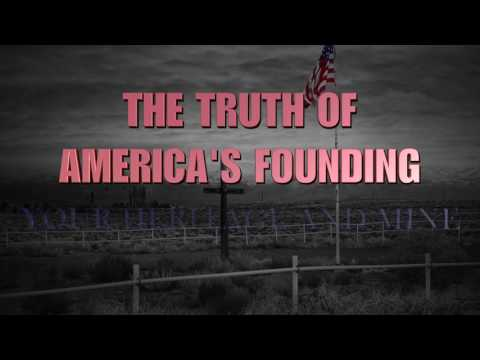 The Truth of America's Founding Promo