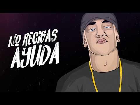 Shelo - Cachai O No Cachai Remix  (Video lyric)