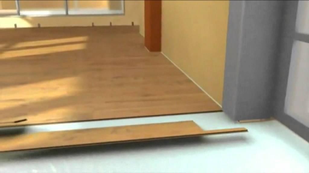 poser du parquet sur lino model devis batiment montreuil soci t dxfhvl. Black Bedroom Furniture Sets. Home Design Ideas