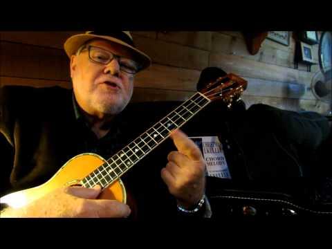 Ukulele ukulele tabs good king wenceslas : Good King Wenceslas - Ukulele Chord/Melody arrangement by Ukulele ...