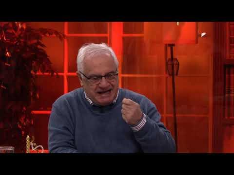 TAJNI SPIJUNI - Isplivali sokantni podaci o tajnim Albanskim agentima - DJS - TV Happy 27.12.2018