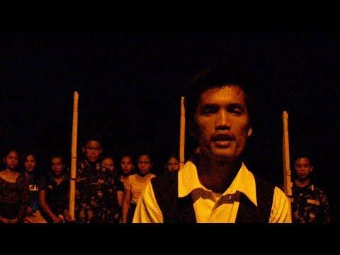 THE JOSE RIZAL MOVIE FILM 2013 YOUTUBE VIDEO
