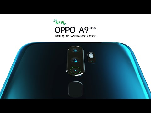 introducing-the-oppo-a9-2020
