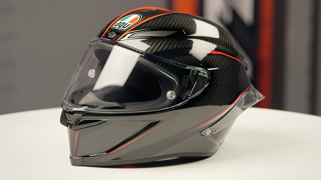 agv pista gp r carbon gran premio helmet review at. Black Bedroom Furniture Sets. Home Design Ideas