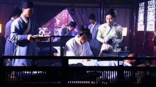 (HnE) Yi Tian Tu Long Ji 2009 Episode 21