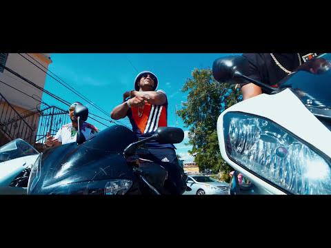 Doble T & El Crok Los Pepe X Yofrangel 911 - Triwily (Vídeo Oficial)