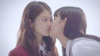 MACO「Sweet Memory」Music Video〜アルバム「メトロノーム」発売中 今田美桜 検索動画 8