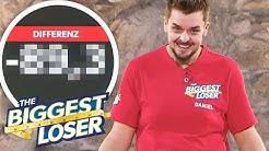 Halbfinal-Waage: erreicht Daniel einen neuen Rekord? | 1/3 | The Biggest Loser 2020 | SAT.1