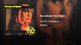 Watch Mr T Experience Reactivate Your Heart video