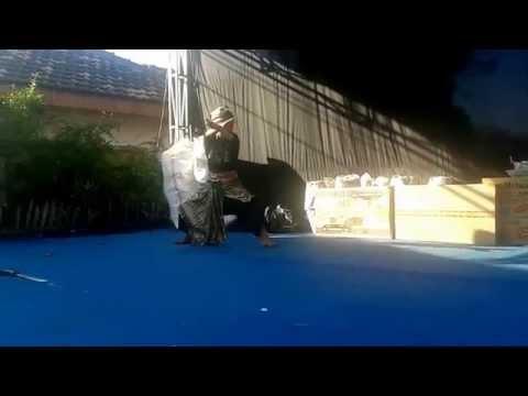 Pencak Silat Pagar Nusa Pasuruan