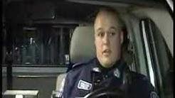 Poliisi Tiedottaa