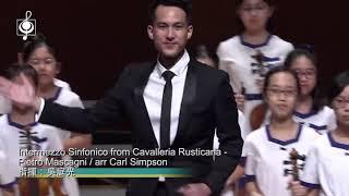 Publication Date: 2021-04-13 | Video Title: Intermezzo Sinfonico from Cava