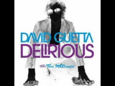 - David Guetta - Delirious Laidback Luke Remix.avi