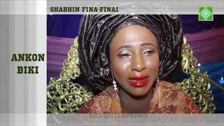 Sharhin Finafinai Kashi Na 28 Ankon Biki | AREWA24