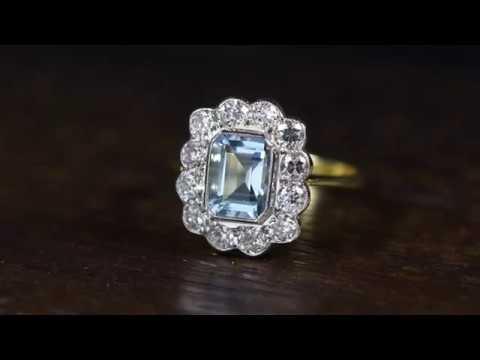 emerald-cut-aquamarine-diamond-ring-18ct-gold-1.80ct-aqua